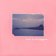 Kepler - How To Disappear