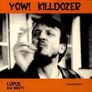 Killdozer - Yow!