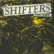 Shifters, The - Shattered