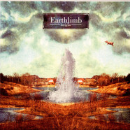 Earthlimb - Origin