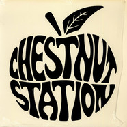 Chestnut Station - Chestnut Station