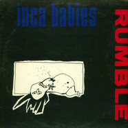Inca Babies - Rumble