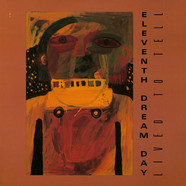 Eleventh Dream Day - Lived To Tell