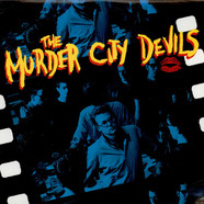 Murder City Devils - The Murder City Devils