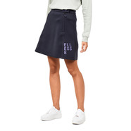 ellesse x Wood Wood - Vallon Skirt
