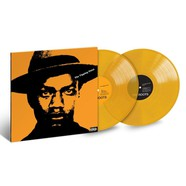 Roots, The - The Tipping Point HHV EU Exclusive Gold Vinyl Edition