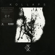 Kollaps - Mechanical Christ