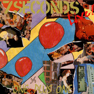 7 Seconds - Live! One Plus One