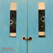 764-HERO - Weekends Of Sound