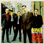 The Flaming Stars - Songs From The Bar Room Floor