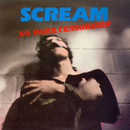 Scream - No More Censorship