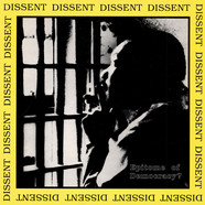 Dissent - Epitome Of Democracy?