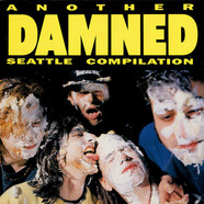 V.A. - Another Damned Seattle Compilation