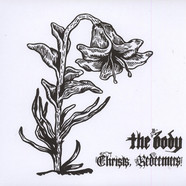 Body, The - Christs, Redeemers