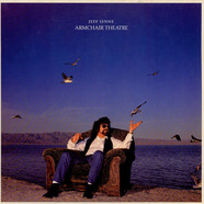 Jeff Lynne - Armchair Theatre