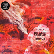Fly Anakin - The Grand Scheme Of Things