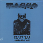 Kasso - Kasso Remixed By Frankie Knuckles