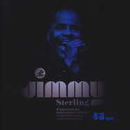 Jimmy Sterling - If You Were Me, What Would You Do? / I Believe In Love