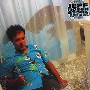 Jeff Rosenstock - I Look Like Shit