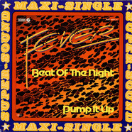 Fever - Beat Of The Night / Pump It Up