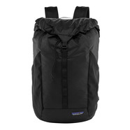 Patagonia - Ultralight Black Hole Pack 20L