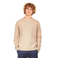 Patagonia - Recycled Wool Sweater