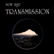 New Age - Transmission