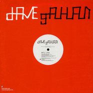 Dave Gahan - Bottle Living