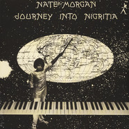 Nate Morgan - Journey Into Nigrita