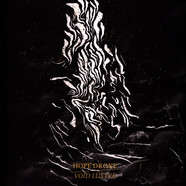 Hope Drone - Void Lustre