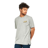 Dickies - Crestwood T-Shirt