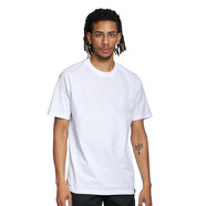 Dickies - Dickies T-Shirt Pack