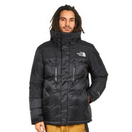 The North Face - Original Himalayan Windstopper Down Jacket