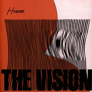 Vision, The - Heaven Feat. Andreya Triana