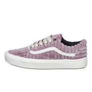Vans - ComfyCush Old Skool (Jumbo Cord)