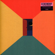 Ceremony - In The Spirit World Now