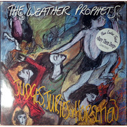 Weather Prophets, The - Judges, Juries & Horsemen