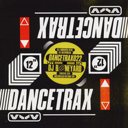 DJ Boneyard - Dance Trax Volume 22