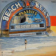 V.A. - Beach Beat Classics Volume III