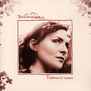 Emiliana Torrini - Fisherman's Woman