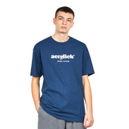 Acrylick - Sound System T-Shirt