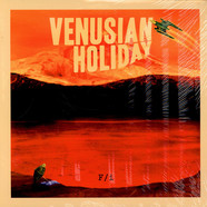 F/I - Venusian Holiday