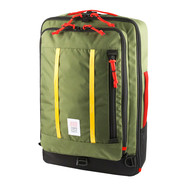 Topo Designs - Travel Bag 40L