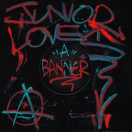Junior Loves - Banner / Nore