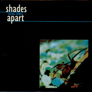 Shades Apart - Seeing Things