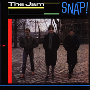 Jam, The - Snap!