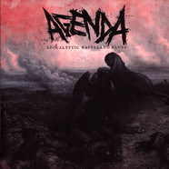 Agenda - Apocalyptic Wasteland Blues