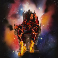 Chris Rivers - G.I.T.U.