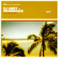 DJ Andy - Copacabana / Get It (Make Me High)