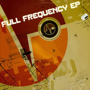 V.A. - Full Frequency EP